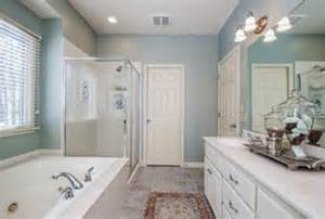 Master Bathroom Tile Ideas Photos master bathroom with cappuccino 6 in x 6 in marble floor wall tile