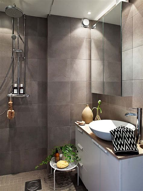 ideas for bathrooms wonderful ideas for the small bathroom