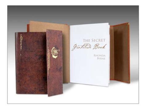 libro secret gratitude book the secret gratitude book hardcover in the uae see prices reviews and buy in dubai abu