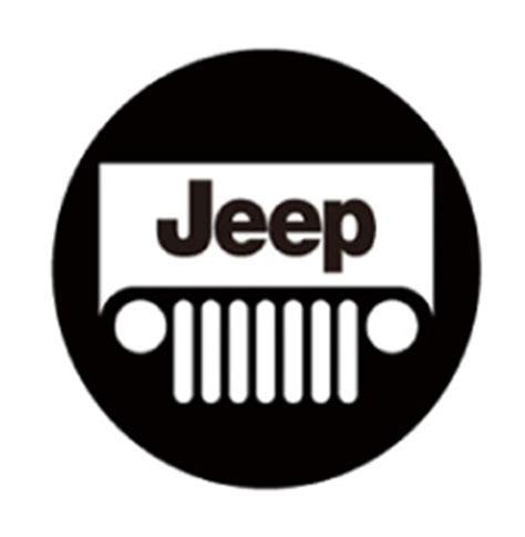 jeep wrangler logo vector volkswagen logo png image 332