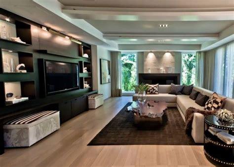 houzz living rooms houzz houzz contemporary living room elegant residents
