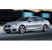 2015 / 2016 BMW 4 Series For Sale In Your Area  CarGurus
