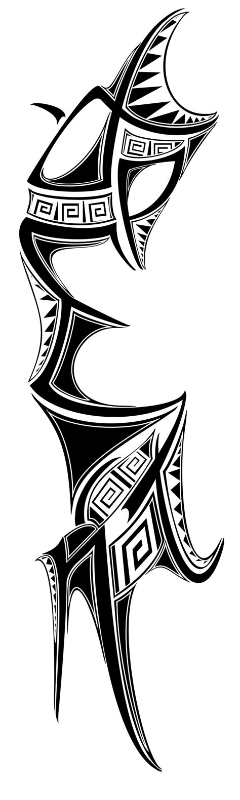 arete tattoo design 2 by eternalnight11 on deviantart