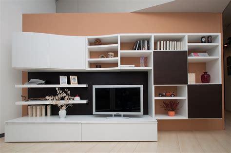 soggiorno napol soggiorno napol legno componibile scontato soggiorni a
