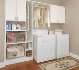room storage ideas organizing