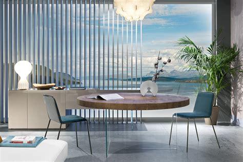 tavoli sala pranzo mobili moderni per la sala da pranzo lago design