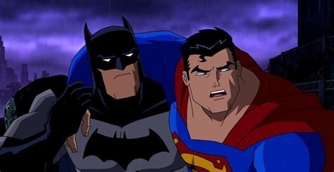 watch the batman superman movie world s finest marvel shut up and watch the movie
