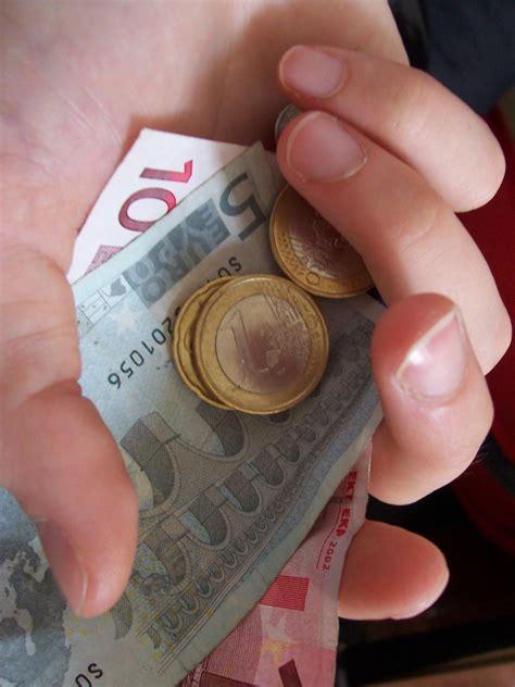miglior prestito miglior prestito 2013 webank 232 il preferito 187 sostariffe it