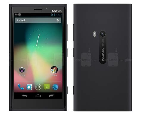 nokia androids να πώς θα ήταν τα δημοφιλέστερα nokia lumia smartphones με
