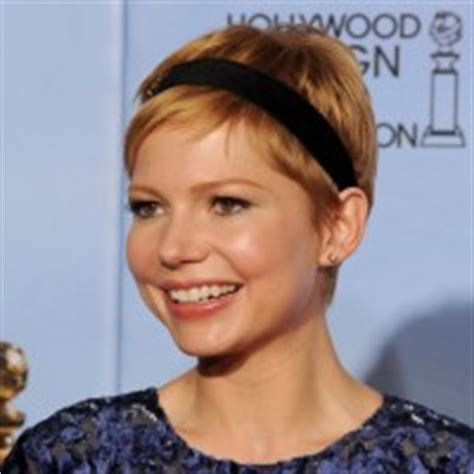 Headband Shapes And Hairstyles | pixie haircuts for women hairstyles weekly