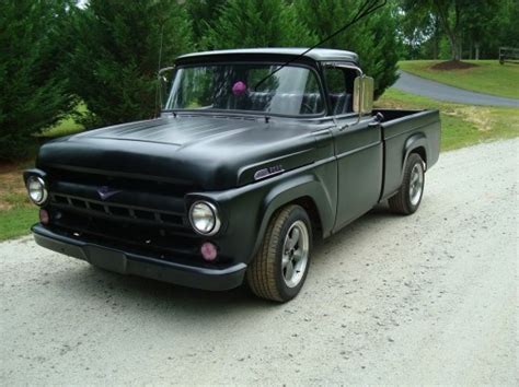 1957 ford truck for sale 1957 ford f100 ford trucks for sale trucks