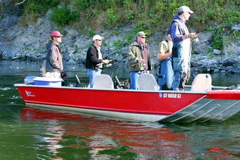 alumaweld drift boat parts honda outboard motor driftboat 171 all boats