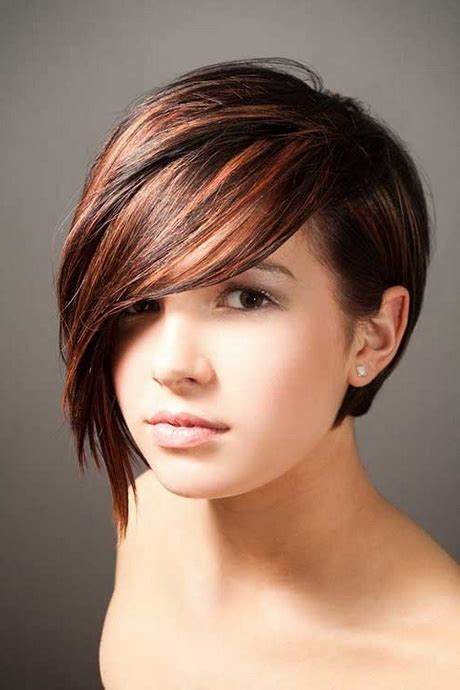 latest hairstyles and haircuts for women in 2016 the hottest short hairstyles for 2016