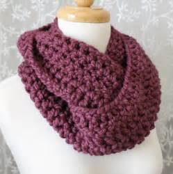 Infinity Scarf Patterns Sew Chatty Pdf Pattern One Skein Infinity