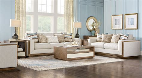 blue living room furniture beige brown blue living room furniture decorating ideas