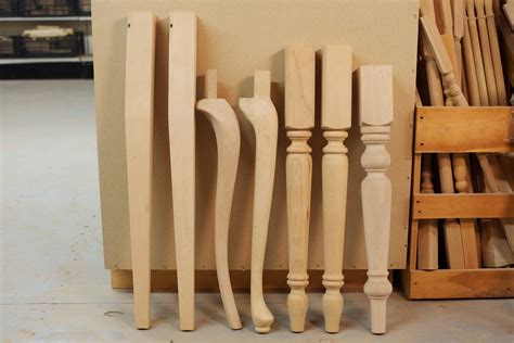 how to table legs from wood wood table legs wood table legs