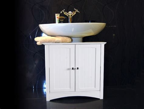 premier cabinets home depot mini pedestal sink home depot bathroom sinks at home depot