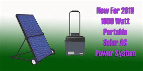 Harga Sanken Hanaya newest design portable energy storage 28 images newest