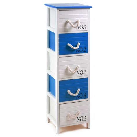 cassettiere per camerette cassettiere cameretta 28 images cassettiera design