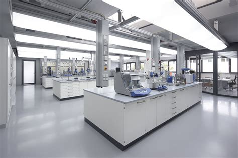 design lab germany laboratory furniture from the specialist waldner