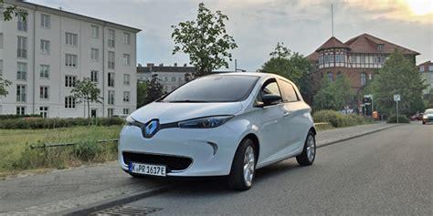 test si鑒e auto ratingen will pkw fuhrpark auf e fahrzeuge umstellen