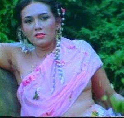 film layar lebar eva arnaz foto bulu ketiak ketek artis indonesia eva arnaz