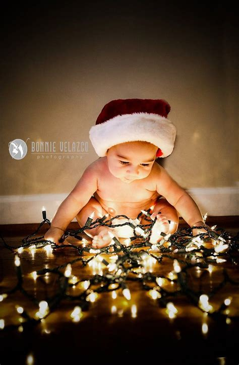 17 best ideas about christmas portraits on pinterest