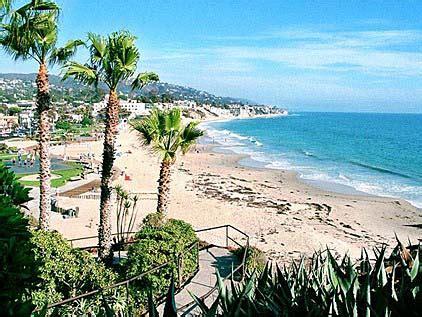 friendly beaches california laguna california family resorts family vacation experts best kid friendly