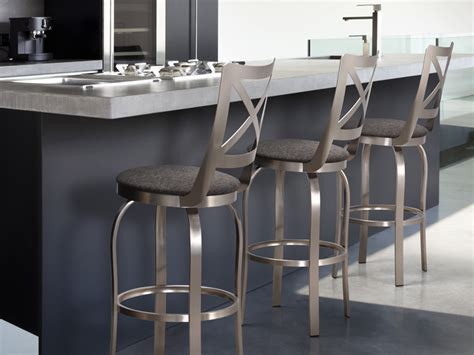 Stool Store Wi by Stools More The Stool Store