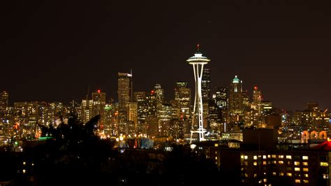 city seattle news seattle city budget back in the black kuow news and information