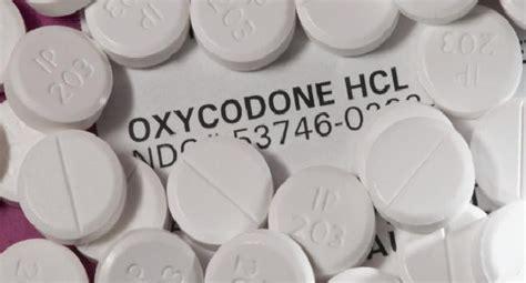 percocet c section oxycodone addiction treatment addiction blog howldb