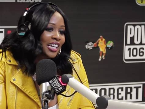 Just As Expected by Remy Ma Reacts To Nicki Minaj S Quot No Frauds Quot Just As