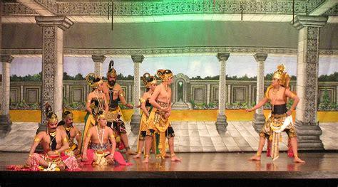 Wayang Golek Sri Krishna wayang wiki everipedia