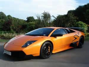 Lamborghini Company Worth For Sale Lamborghini Murcielago Lp 670 Superveloce