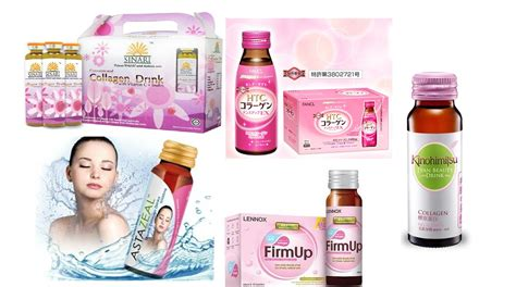 Mds Collagen cosmetic medicine md collagen supplements do they
