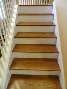 Traditional Staircase Design By Seattle Architect Sullivan Conard » Ideas Home Design