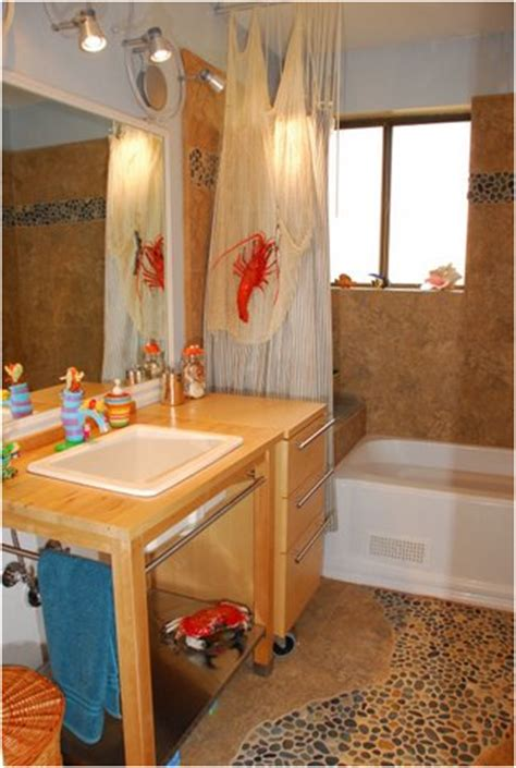 little boy bathroom ideas bathroom ideas for young boys room design ideas