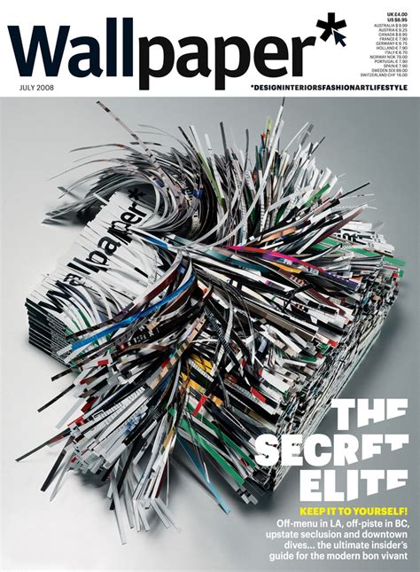 magazine layouts studies alexmatsondmt 3038 best magazine design and layouts images on pinterest