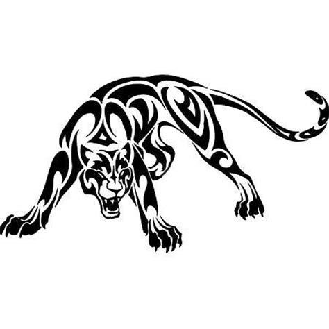 tribal jaguar tattoo designs 119 best tattoo bao images on pinterest panther tattoos
