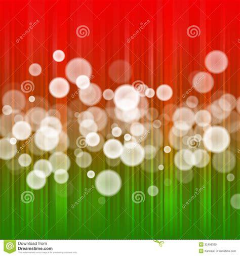 imagenes verde blanco y rojo fondo abstracto ejemplo del vector foto de archivo