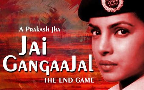 film gladiator uptobox jai gangaajal 2016 full movie watch online download dvdscr