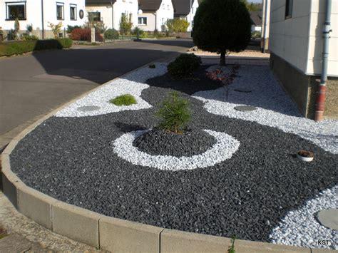 gravier decoration idee deco jardin avec gravier ng16 jornalagora