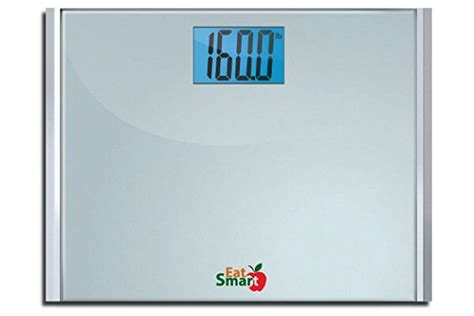 top 10 most accurate bathroom scales in 2017 reviews any