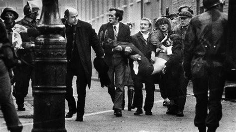 archives semday 30 janvier 1972 bloody sunday sos racisme