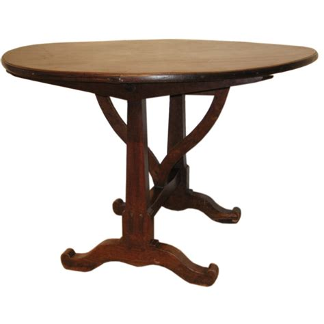wine tasting table country wine tasting table for sale antiques