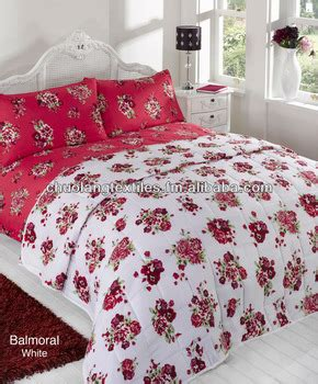 100 polyester comforter 100 polyester printed quilted comforter set with duvet