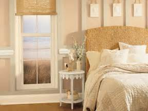 tags behr paint colors for bedroom neutral small room pink wall with white bed pictures