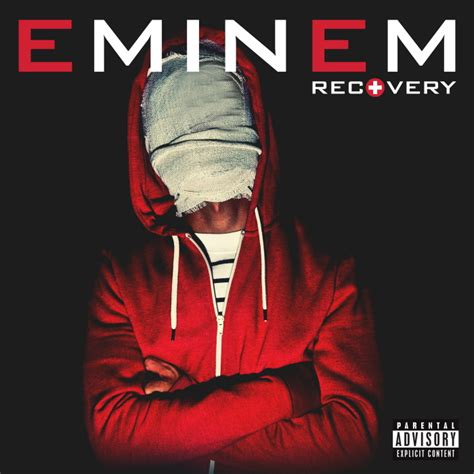 recovery full album eminem recovery cover album reconcept by thaqifazri ar