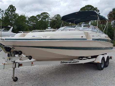 larson boats escape 234 larson 234 escape boats for sale