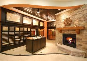 Home Design Center Com by About Us Grand Homes New Home Builder In Dallas And Ft